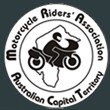 MRA Discovery Ride – Saturday 21 June
