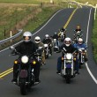 Social Ride 18 -19 May Nowra Overnighter