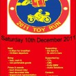 Darrell Burkey's  amazing 2011 Toy Run clip