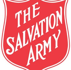 Thank you from the Salvation Army &#8211; Blanket Run