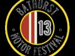 Bathurst Motor Festival – Saturday 30 March