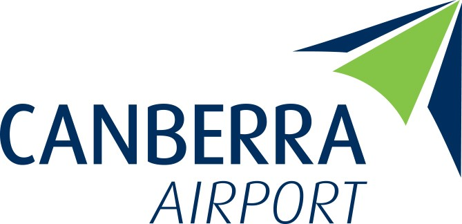 PCFA Motorcycle Show 'N' Shine - Sponsor: Canberra Airport