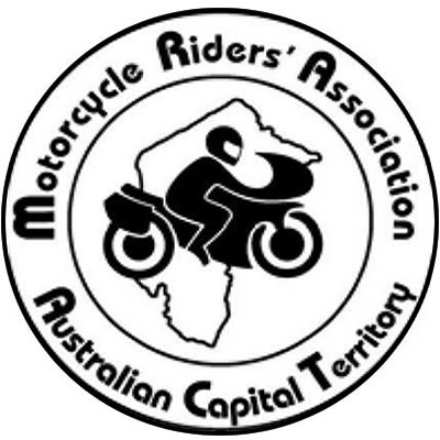 MRA ACT Logo